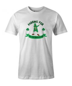 St Patricks Day T Shirt