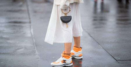 The Street Style Set Has Spoken: These Are the Biggest Spring Trends to Shop Now