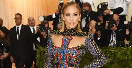 Every Question You've Ever Had About the Met Gala, Answered