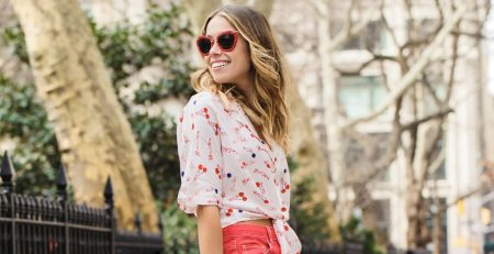Shop EVERY New Piece From the POPSUGAR at Kohl's April Drop (All $51 or Less)