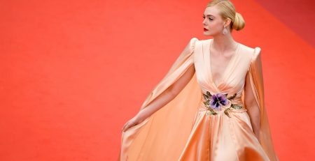 The Cannes Red Carpet Has Already Seen Every Type of Dress Under the Sun