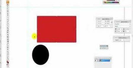 Art to CNC Video 3 - Illustrator - CNC Tutorials - CNC ...
