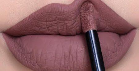 New Lipstick Tutorials 💋 Amazing Lip Art Ideas 💋 2019