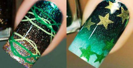 Amazing Nail Designs Ideas 2019 💓 Beautiful Nail Art Tutorials 😍 Wonderful Life 💋