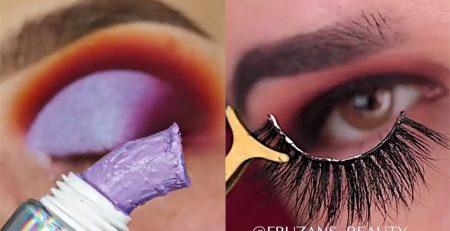 Best Makeup Transformations 2019 | New Makeup Tutorials Compilation #4