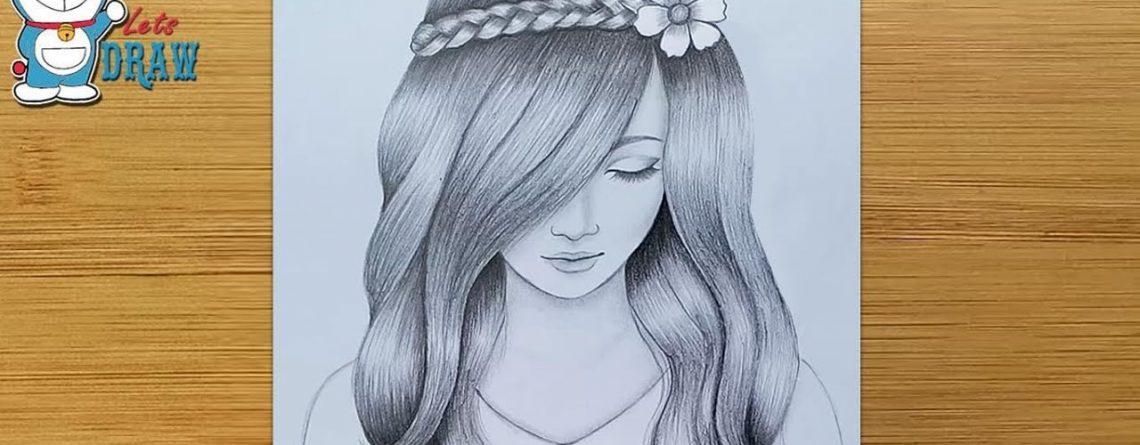 Farjana Drawing Academy, Author at Creartive Mind
