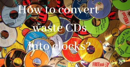 Waste CD crafts   Pour painting tutorials   Selling my art