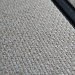 Plush Doormat CloseUp2