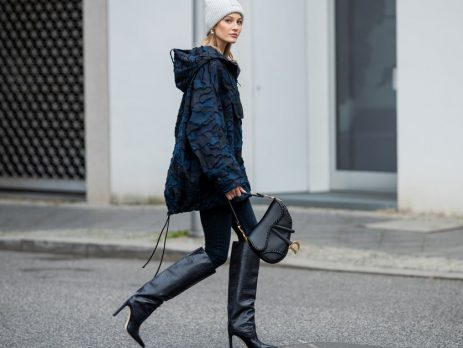 Here They Are: Our 26 Favorite Boots For 2020