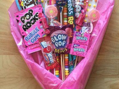 14 Creative DIY Stoner Valentines Day Gift Ideas — CHRONIC