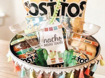 15 Teacher Appreciation Gift Ideas Under 15