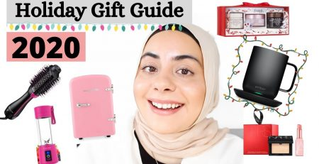 1611900477 HOLIDAY GIFT GUIDE 2020 Gifts For Her Under 100