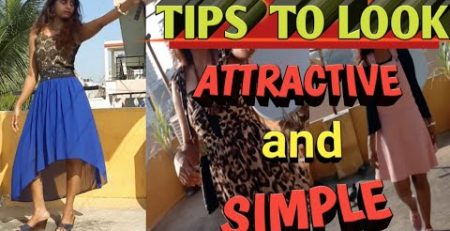 1611915207 Styling tipsClothing hacks everyone needs to tryfashion tricks every girl