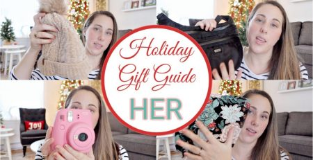 1611948138 Holiday Gift Guide 2019 Her Gift Ideas