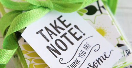 1611965711 Last Minute Teacher Gift Ideas