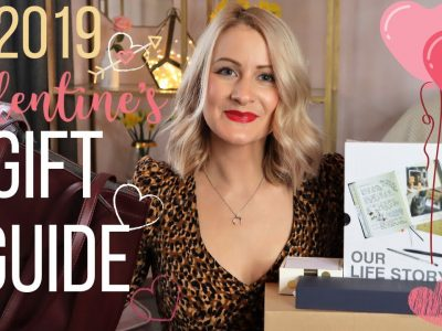 1612006753 Valentine39s Day Gift Guide For HIM and HER Epic Gift