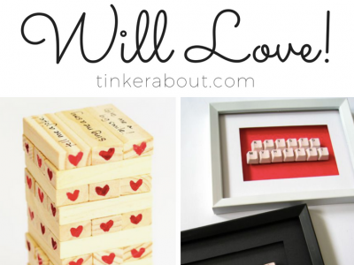 1612102631 17 DIY Gifts For Boyfriends Ideal For Anniversaries Valentines
