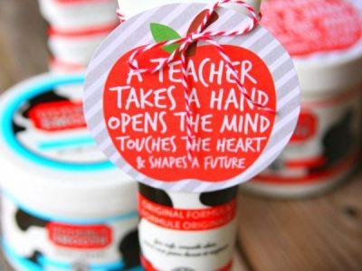 1612118633 A Teacher Takes a Hand Teacher Appreciation Gift