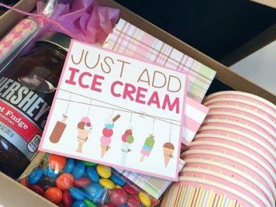 Fun Gift Ideas for Teacher Appreciation Week Fit Active