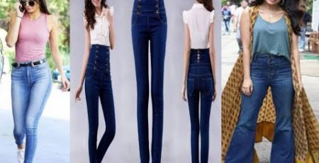 Skinny and tall girls fashion tips outfit ideaclothing hacks for