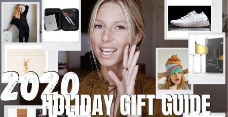 The Ultimate Gift Guide for Her Rachel Ratke