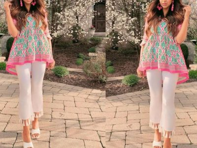 Top 10 outfit ideas for college going girlsfashion tips for