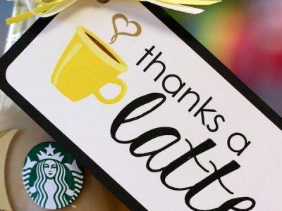 10 Heartfelt Teacher Appreciation Gifts For Under 10