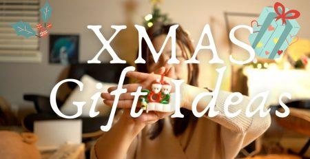 15 Best Christmas Gift Ideas For Her 2020 Gift