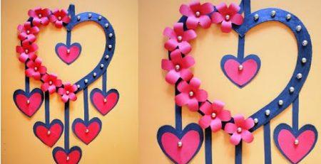 1612913644 Handmade Valentine39s Day Gift Ideas Valentine39s Day Gift Ideas