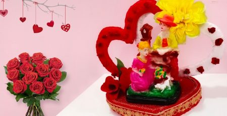1612950241 DIY Last Minute Valentine39s Day Gift Ideas for himher