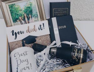 1613107755 100 Best Graduation Gift Ideas which are thoughtful useful