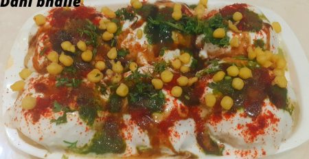 1613754984 super soft amp juicy dahi vada recipe street style
