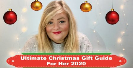 30 Gift Ideas For Her This Christmas ULTIMATE GIFT
