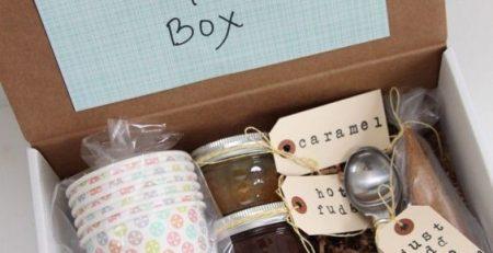 46 Joyful DIY Homemade Christmas Gift Ideas for Kids