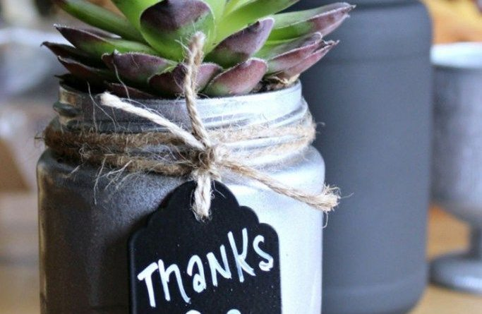 7 Dollar Store DIY Gifts That You Would Want to