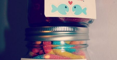 7 Handmade Best Friend Gift Ideas