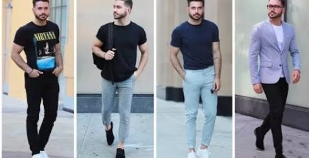 Alex Costa Fashion Tips Fashion Lookbook trends for men39s Outfits
