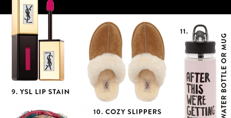 Best Christmas Gifts For Her 20 Gift Ideas Any Girl