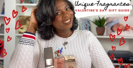 Best Perfumes for Women Fragrance Collection Valentine39s Day