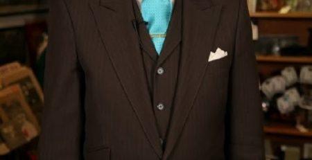 Business Suit Tips Men39s Fashion Tips