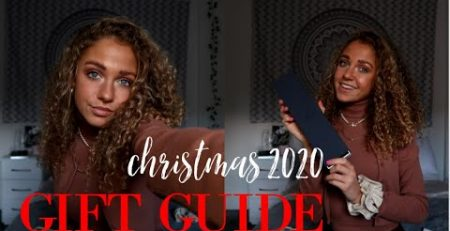 CHRISTMAS 2020 GIFT GUIDE BLACK FRIDAY DEALS Gift Ideas