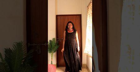 Fashion Tip Styling ethnic dress Indian Lookbook shorts