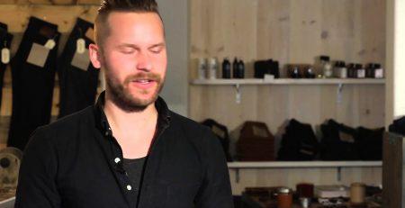 Fashion Tips for Men Over 30 Men39s Fashion amp