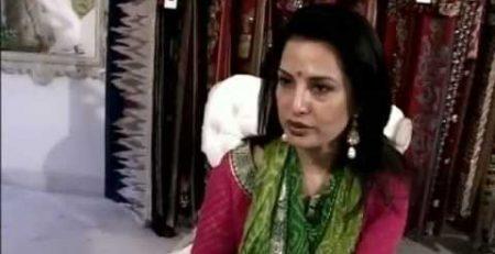 Fashion tips from Ritu Kumar
