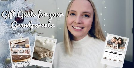 GIFT GUIDE FOR YOUR GRANDPARENTS GIFT IDEAS FOR YOUR GRANDPARENTS