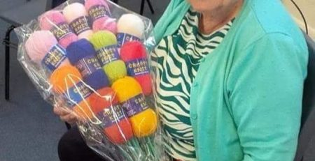 Mothers Day Gift Basket Ideas for 2020 to let her
