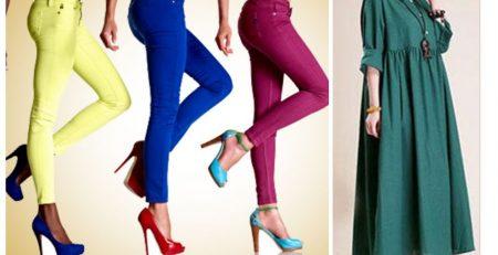 Styling tips for skinny girlsskinny girls fashion tipsdress up for