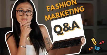 ULTIMATE MARKETING TIPS FOR YOUR FASHION BRAND IN 2021