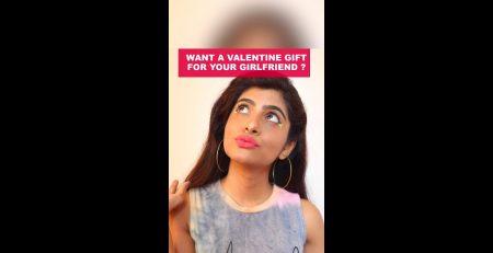 Valentine39s Day Gift Idea for her Sugar Liquid Lipstick