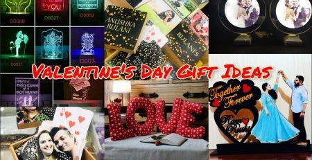 Valentines day gift ideas 2021 Valentines day Gift Ideas